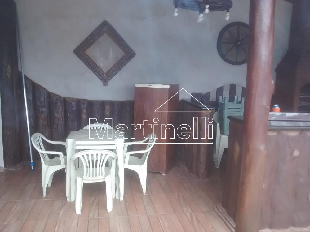 Comprar Casa / Padrão em Ribeirão Preto apenas R$ 372.000,00 - Foto 12
