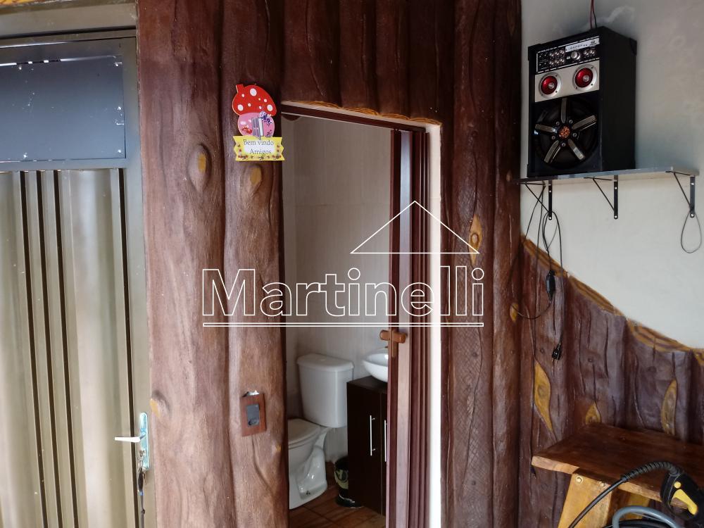 Comprar Casa / Padrão em Ribeirão Preto apenas R$ 372.000,00 - Foto 13