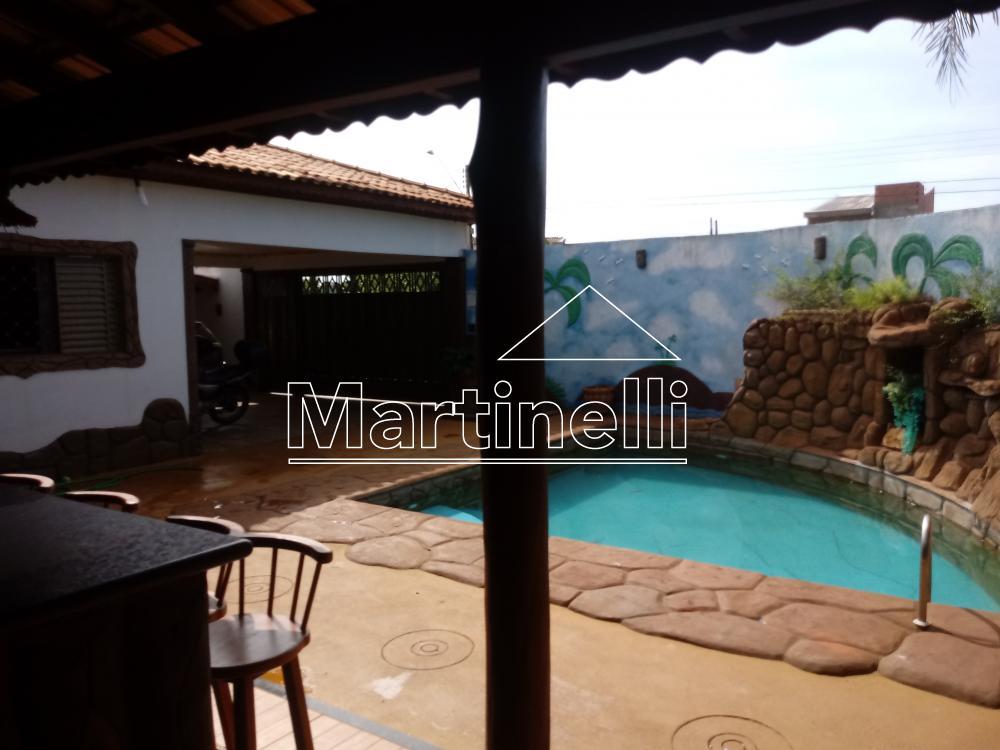 Comprar Casa / Padrão em Ribeirão Preto apenas R$ 372.000,00 - Foto 15