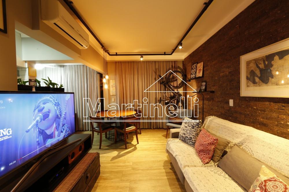 Alugar Apartamento / Padrão em Ribeirão Preto apenas R$ 2.200,00 - Foto 2