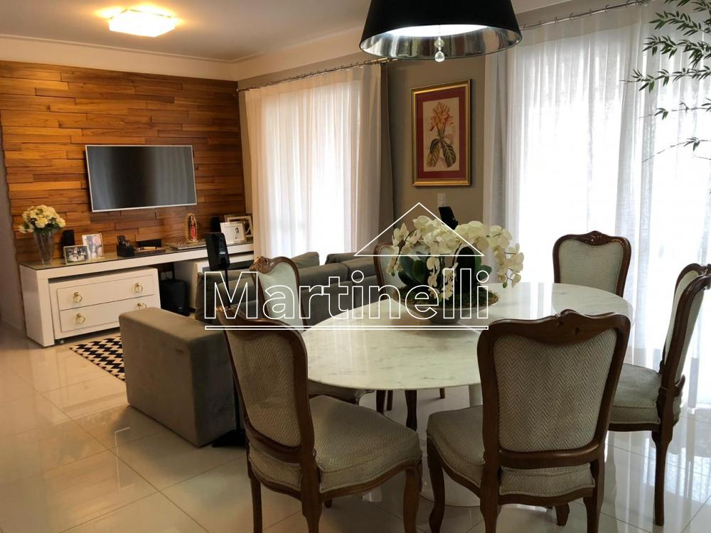 Comprar Apartamento / Padrão em Ribeirão Preto apenas R$ 670.000,00 - Foto 3