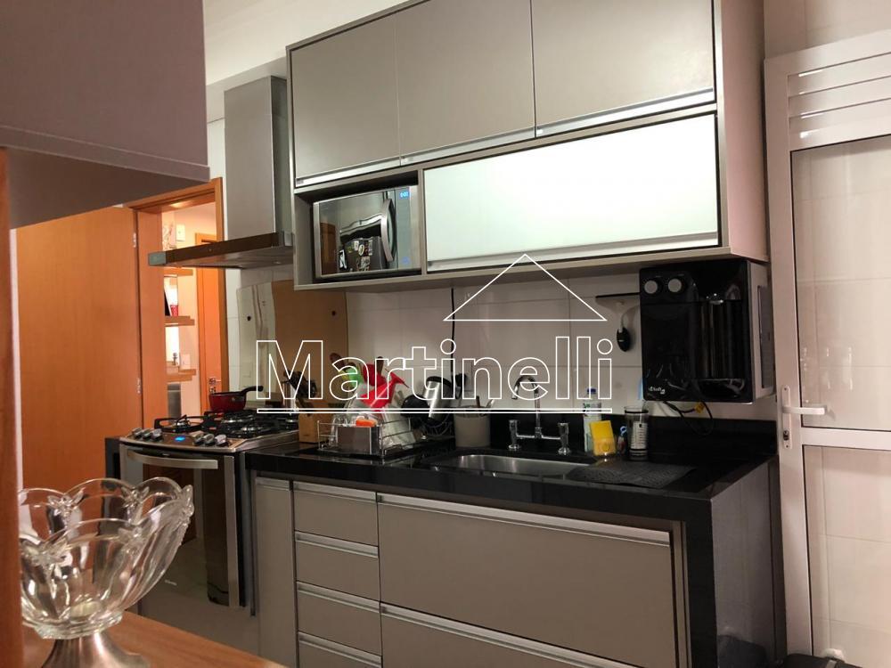 Comprar Apartamento / Padrão em Ribeirão Preto apenas R$ 670.000,00 - Foto 7