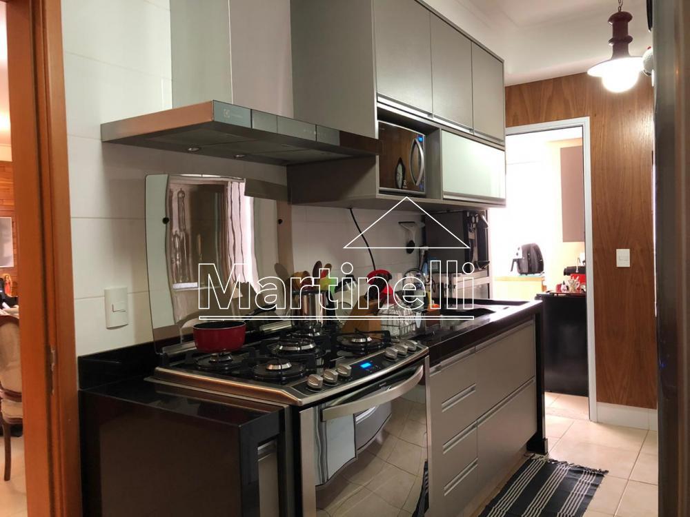 Comprar Apartamento / Padrão em Ribeirão Preto apenas R$ 670.000,00 - Foto 8
