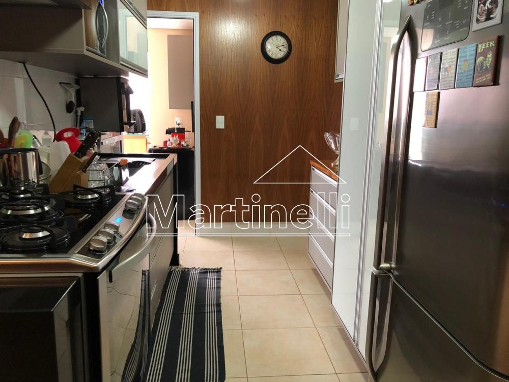 Comprar Apartamento / Padrão em Ribeirão Preto apenas R$ 670.000,00 - Foto 9