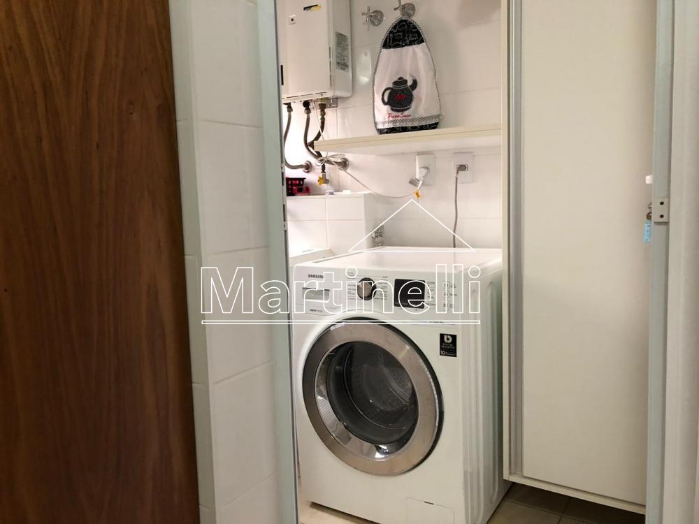 Comprar Apartamento / Padrão em Ribeirão Preto apenas R$ 670.000,00 - Foto 10
