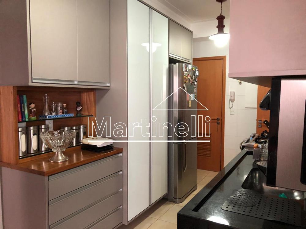 Comprar Apartamento / Padrão em Ribeirão Preto apenas R$ 670.000,00 - Foto 6