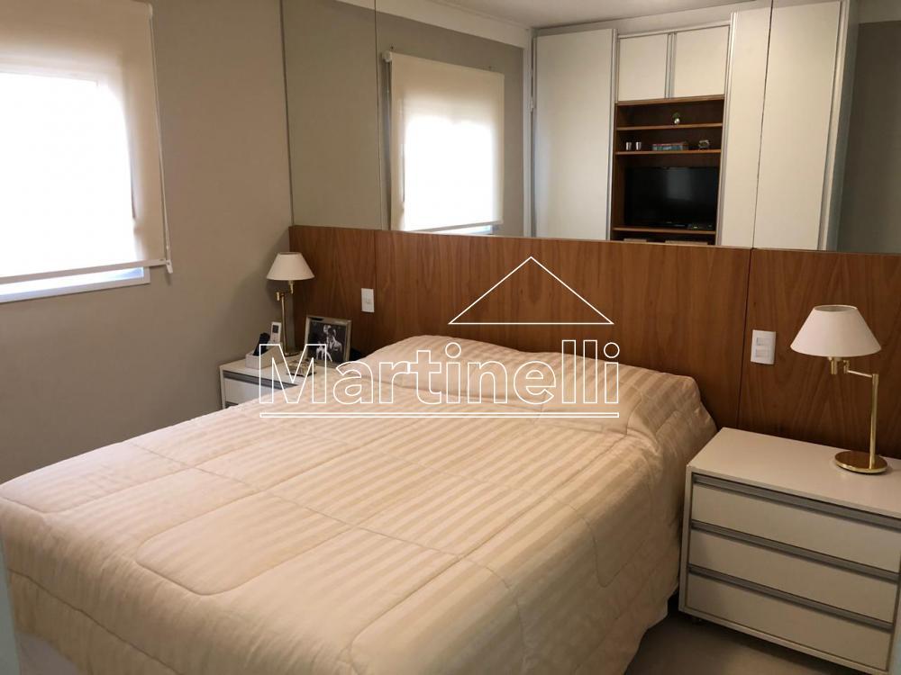 Comprar Apartamento / Padrão em Ribeirão Preto apenas R$ 670.000,00 - Foto 11