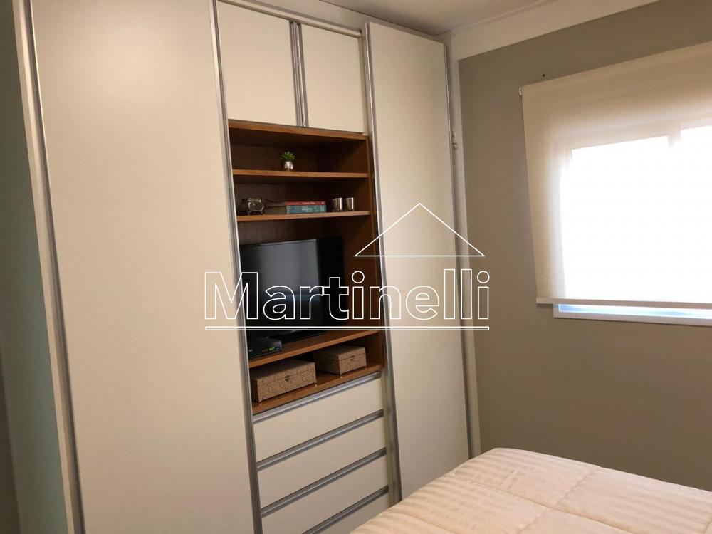 Comprar Apartamento / Padrão em Ribeirão Preto apenas R$ 670.000,00 - Foto 12