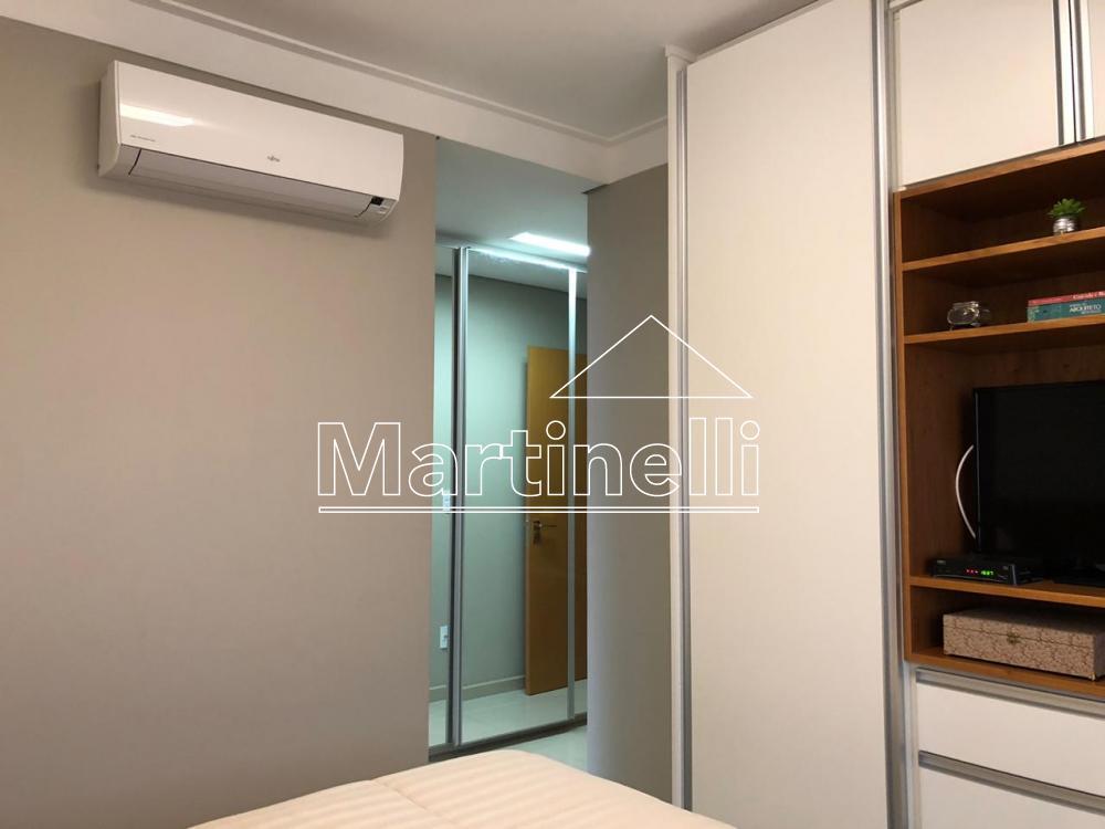 Comprar Apartamento / Padrão em Ribeirão Preto apenas R$ 670.000,00 - Foto 13