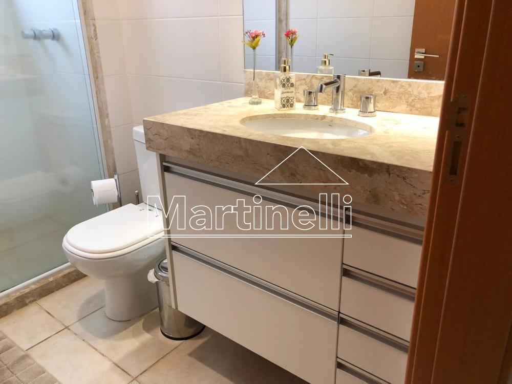 Comprar Apartamento / Padrão em Ribeirão Preto apenas R$ 670.000,00 - Foto 14