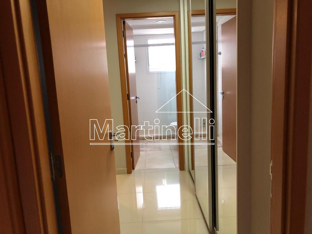 Comprar Apartamento / Padrão em Ribeirão Preto apenas R$ 670.000,00 - Foto 15