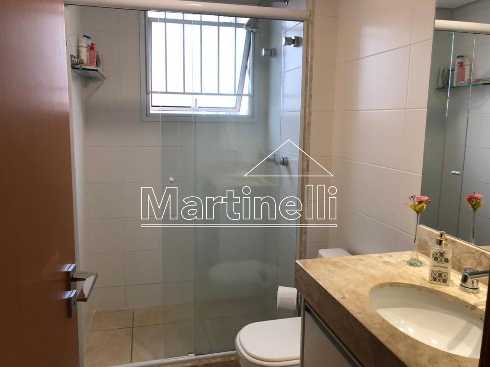Comprar Apartamento / Padrão em Ribeirão Preto apenas R$ 670.000,00 - Foto 16