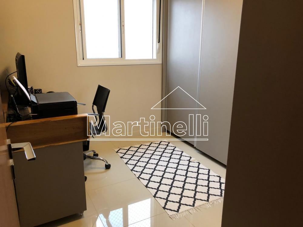 Comprar Apartamento / Padrão em Ribeirão Preto apenas R$ 670.000,00 - Foto 17