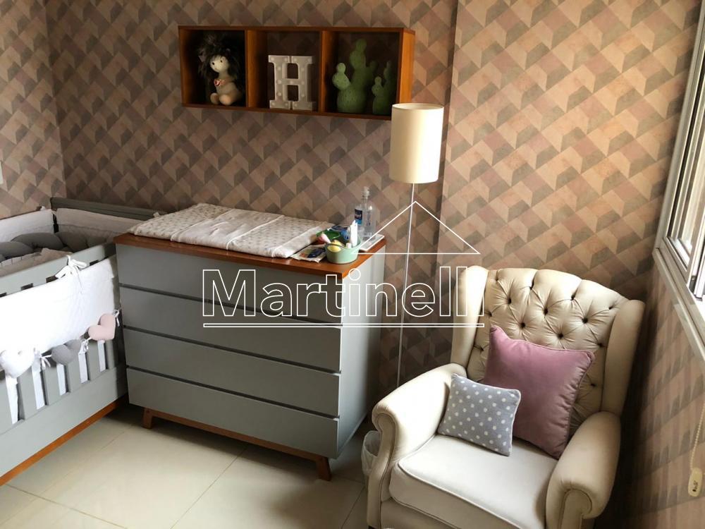 Comprar Apartamento / Padrão em Ribeirão Preto apenas R$ 670.000,00 - Foto 21