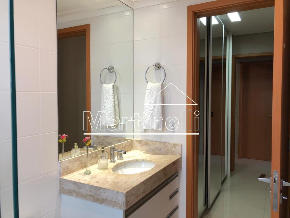Comprar Apartamento / Padrão em Ribeirão Preto apenas R$ 670.000,00 - Foto 19