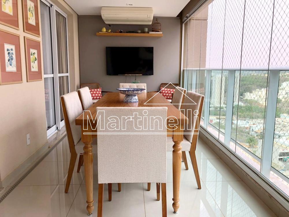 Comprar Apartamento / Padrão em Ribeirão Preto apenas R$ 670.000,00 - Foto 23