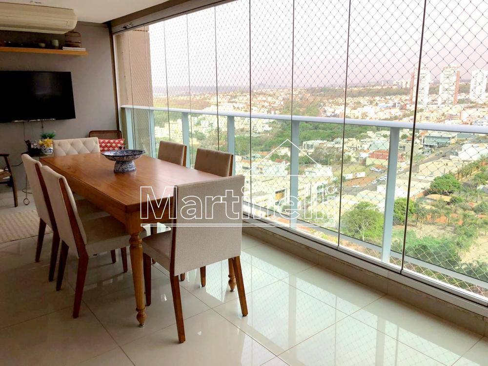 Comprar Apartamento / Padrão em Ribeirão Preto apenas R$ 670.000,00 - Foto 24