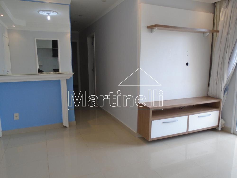 Comprar Apartamento / Padrão em Ribeirão Preto apenas R$ 278.000,00 - Foto 1