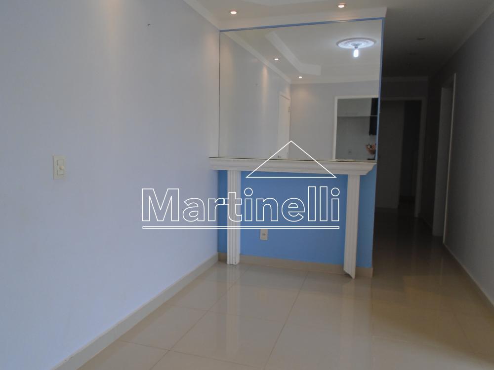Comprar Apartamento / Padrão em Ribeirão Preto apenas R$ 278.000,00 - Foto 4
