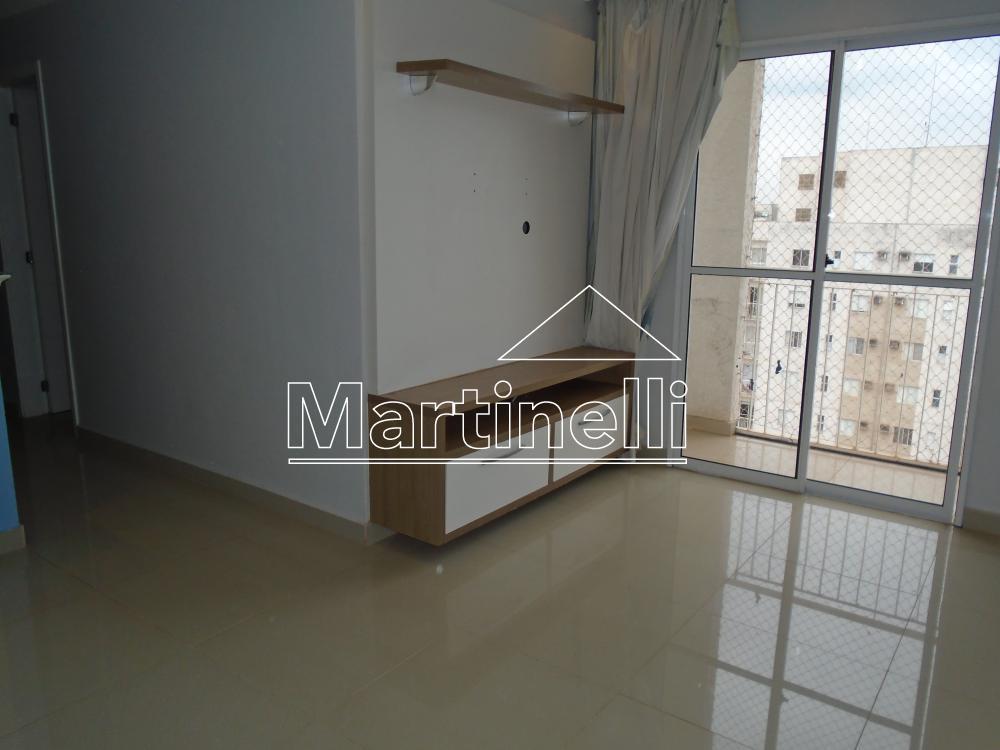 Comprar Apartamento / Padrão em Ribeirão Preto apenas R$ 278.000,00 - Foto 2