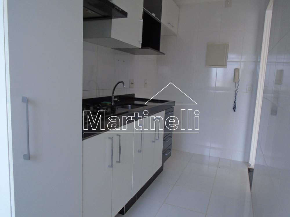 Comprar Apartamento / Padrão em Ribeirão Preto apenas R$ 278.000,00 - Foto 6