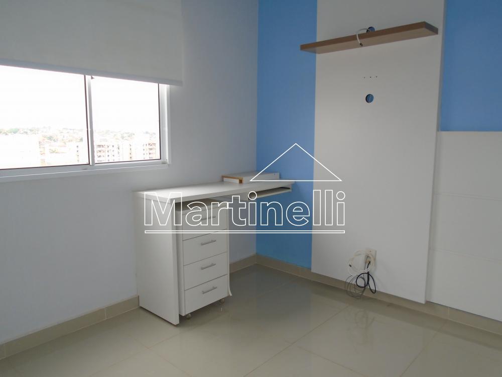 Comprar Apartamento / Padrão em Ribeirão Preto apenas R$ 278.000,00 - Foto 8