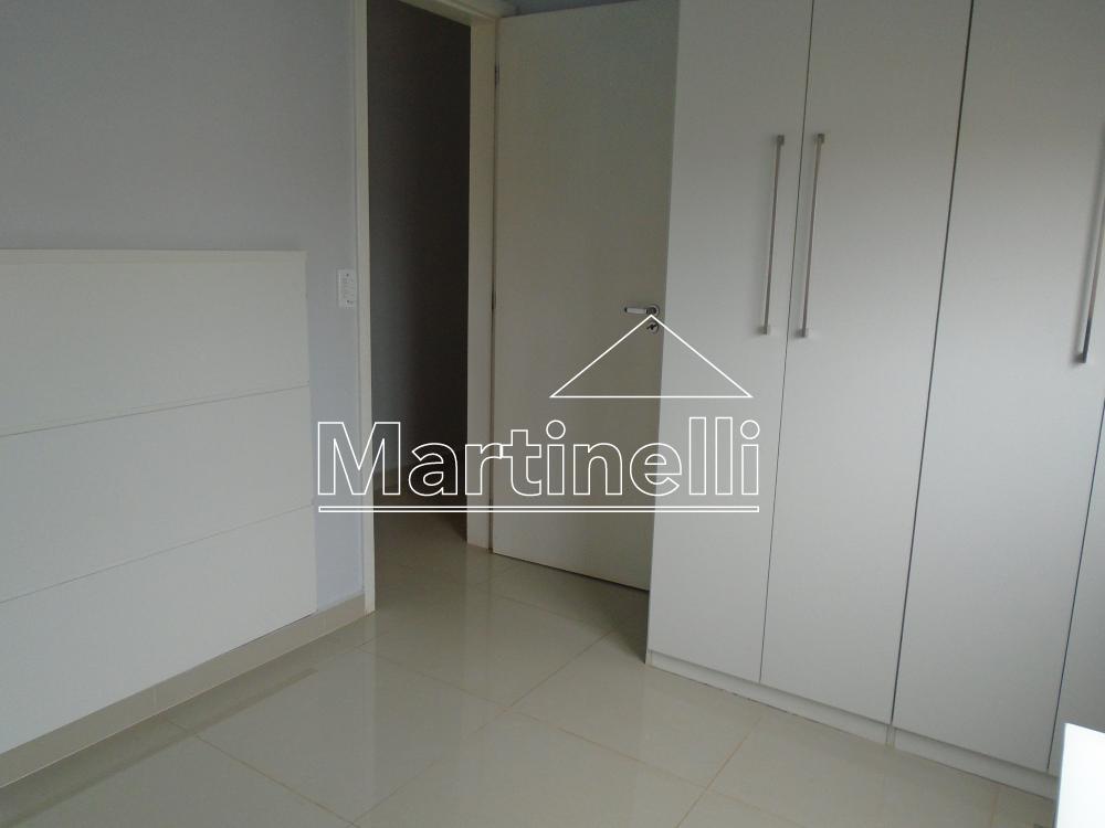 Comprar Apartamento / Padrão em Ribeirão Preto apenas R$ 278.000,00 - Foto 9