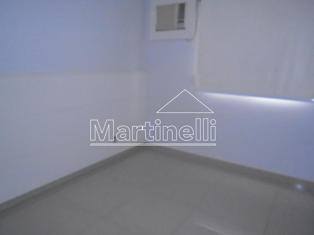 Comprar Apartamento / Padrão em Ribeirão Preto apenas R$ 278.000,00 - Foto 11