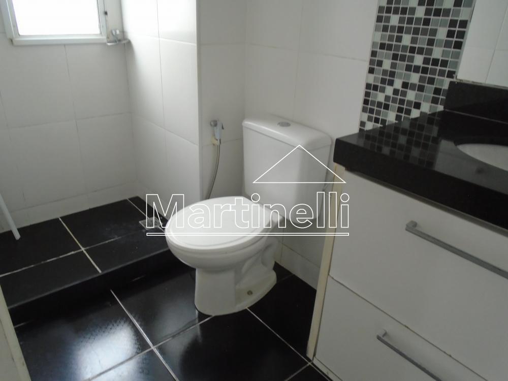 Comprar Apartamento / Padrão em Ribeirão Preto apenas R$ 278.000,00 - Foto 13
