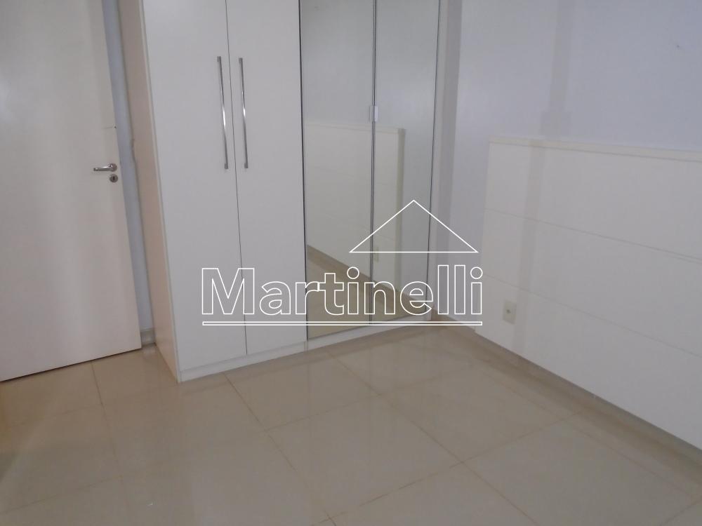 Comprar Apartamento / Padrão em Ribeirão Preto apenas R$ 278.000,00 - Foto 12