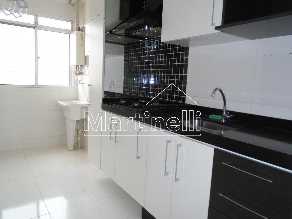 Comprar Apartamento / Padrão em Ribeirão Preto apenas R$ 278.000,00 - Foto 5