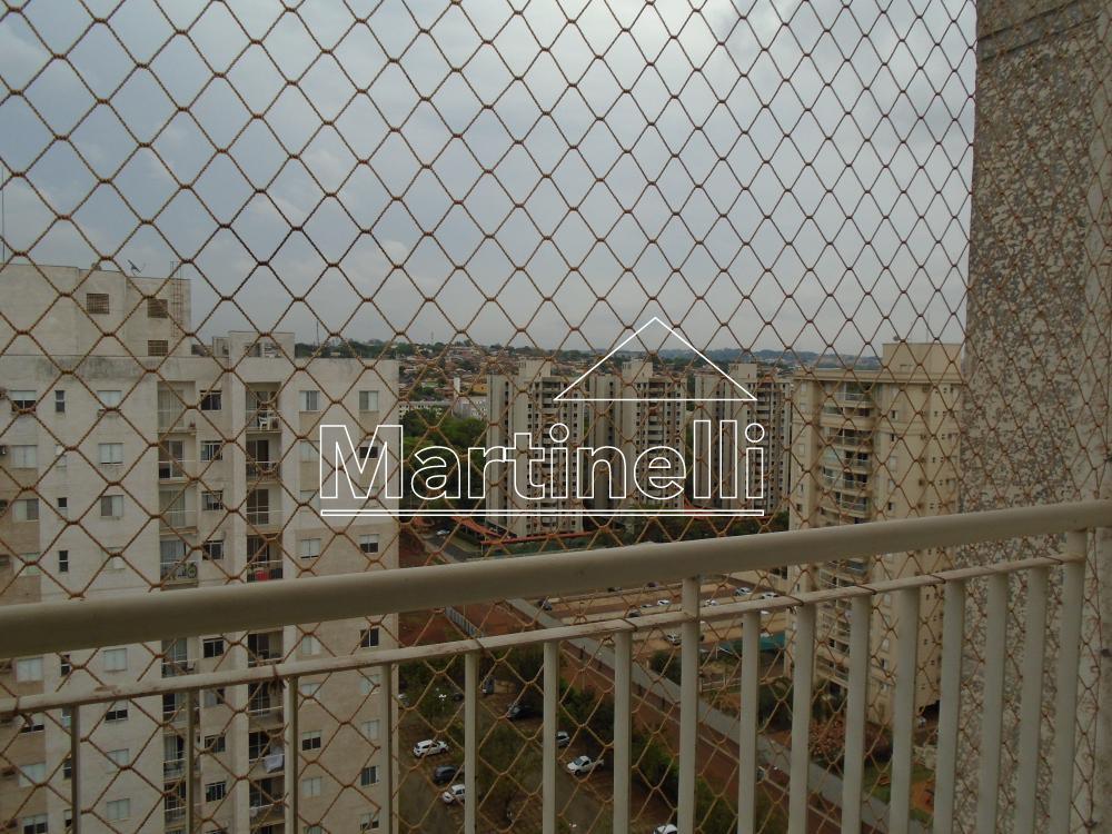 Comprar Apartamento / Padrão em Ribeirão Preto apenas R$ 278.000,00 - Foto 14