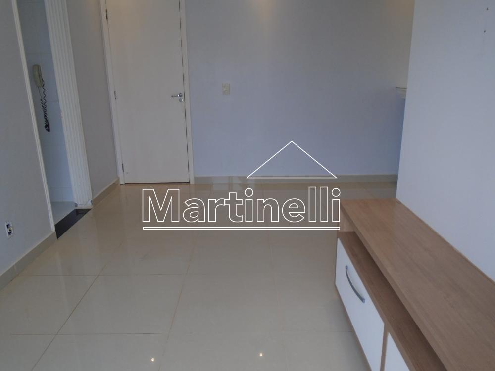 Comprar Apartamento / Padrão em Ribeirão Preto apenas R$ 278.000,00 - Foto 3