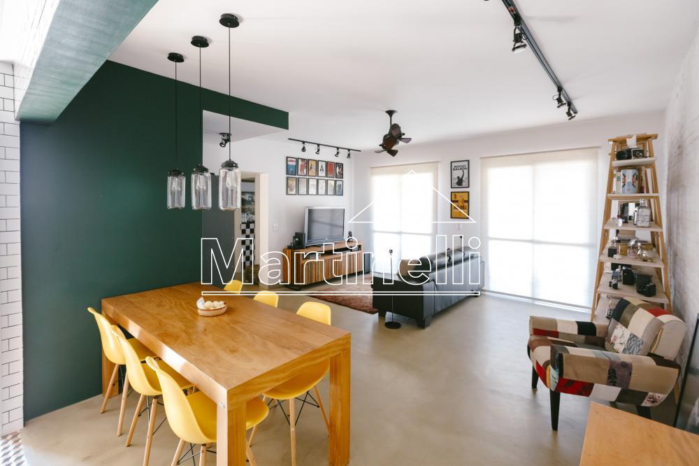 Ribeirao Preto Apartamento Venda R$570.000,00 Condominio R$650,00 2 Dormitorios 2 Suites Area construida 101.00m2