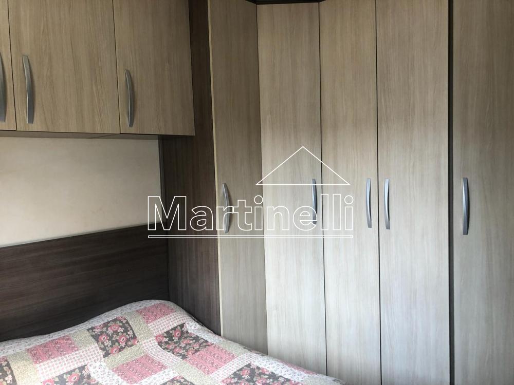Comprar Apartamento / Padrão em Ribeirão Preto apenas R$ 149.000,00 - Foto 6
