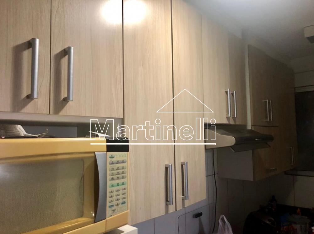 Comprar Apartamento / Padrão em Ribeirão Preto apenas R$ 159.000,00 - Foto 2