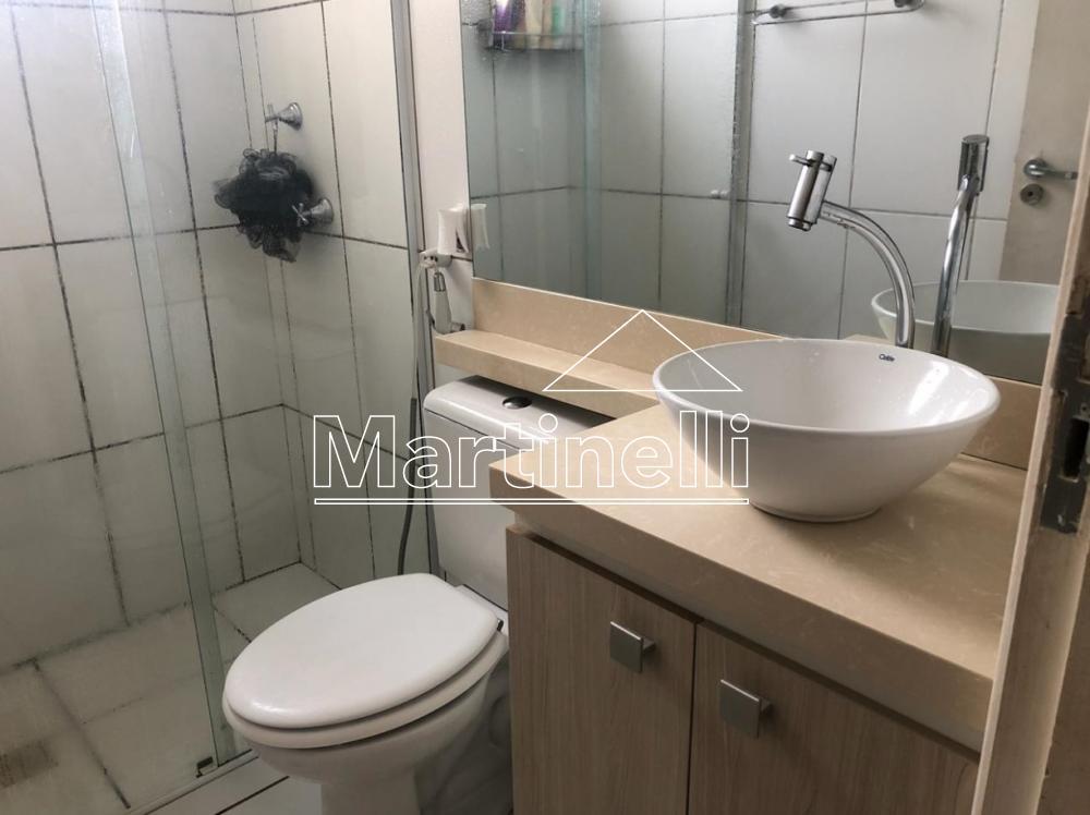 Comprar Apartamento / Padrão em Ribeirão Preto apenas R$ 159.000,00 - Foto 9