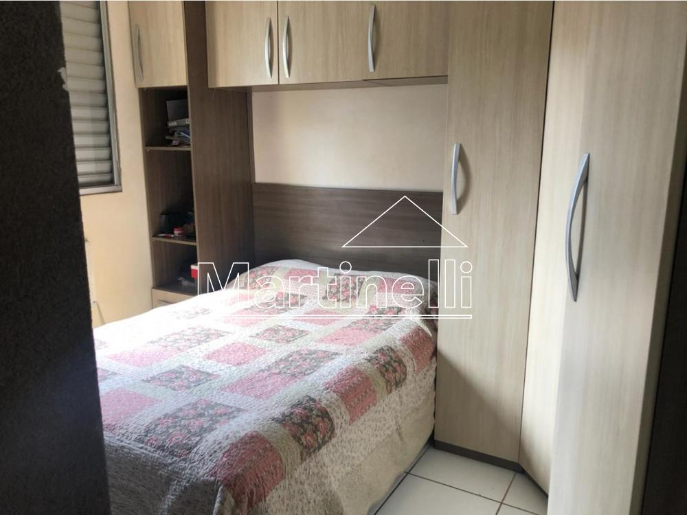 Comprar Apartamento / Padrão em Ribeirão Preto apenas R$ 159.000,00 - Foto 5
