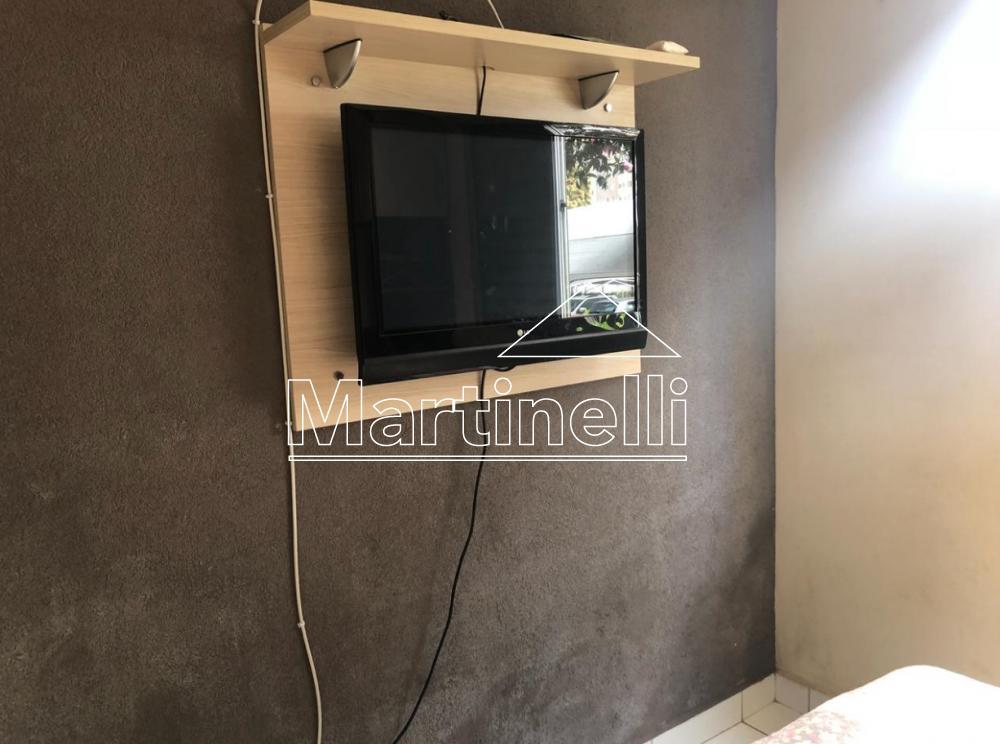 Comprar Apartamento / Padrão em Ribeirão Preto apenas R$ 159.000,00 - Foto 8