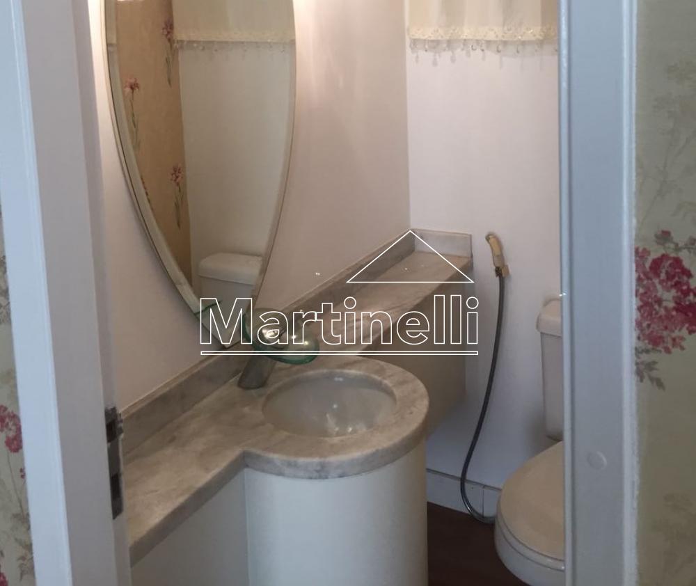 Comprar Apartamento / Padrão em Ribeirão Preto apenas R$ 850.000,00 - Foto 3