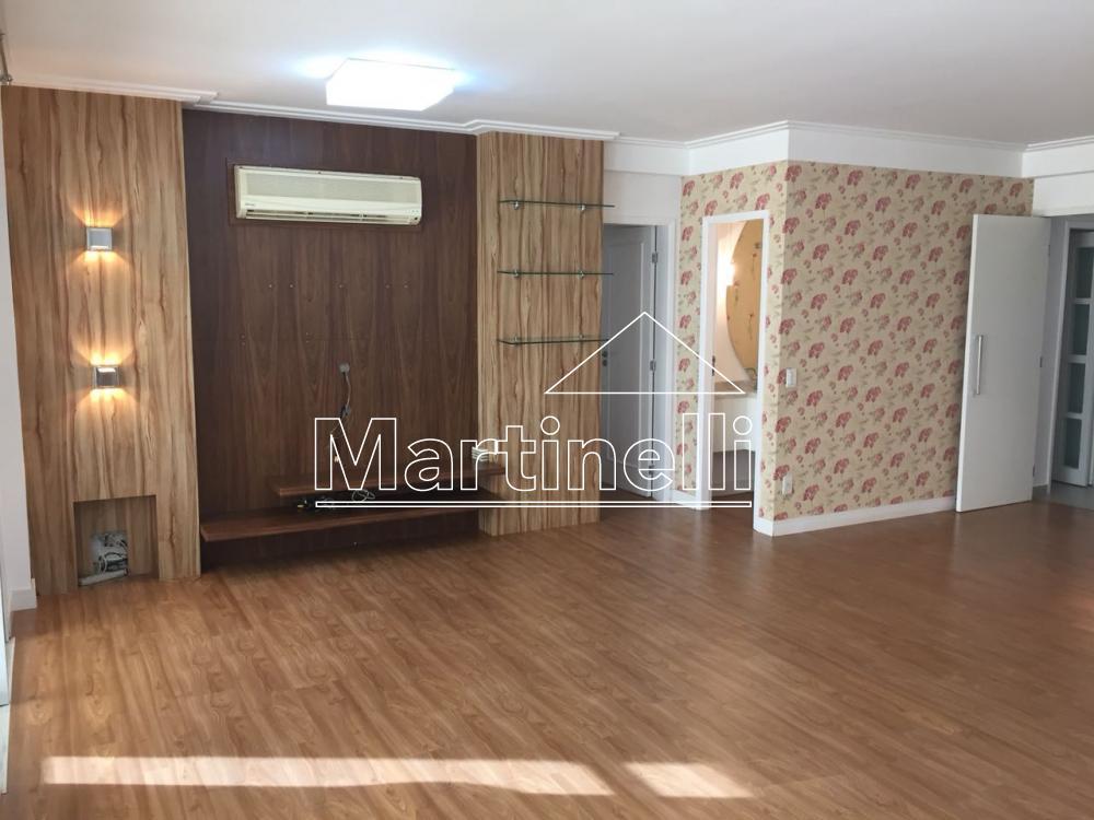 Comprar Apartamento / Padrão em Ribeirão Preto apenas R$ 850.000,00 - Foto 1