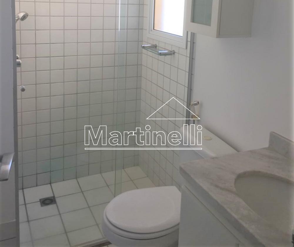 Comprar Apartamento / Padrão em Ribeirão Preto apenas R$ 850.000,00 - Foto 9