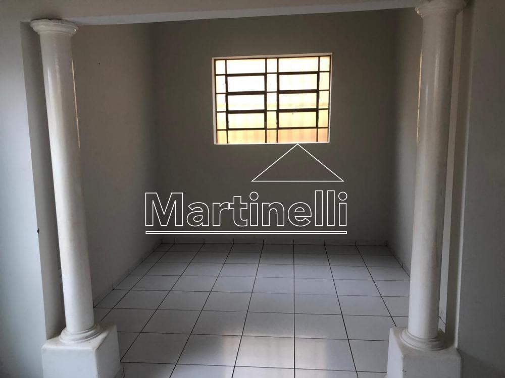 Alugar Casa / Padrão em Ribeirão Preto apenas R$ 1.500,00 - Foto 6