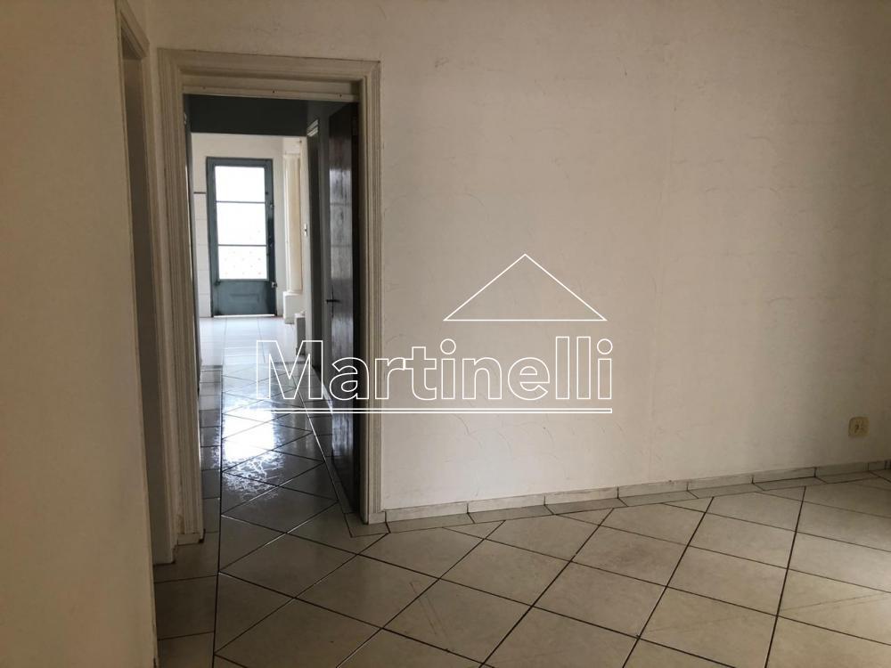Alugar Casa / Padrão em Ribeirão Preto apenas R$ 1.500,00 - Foto 5