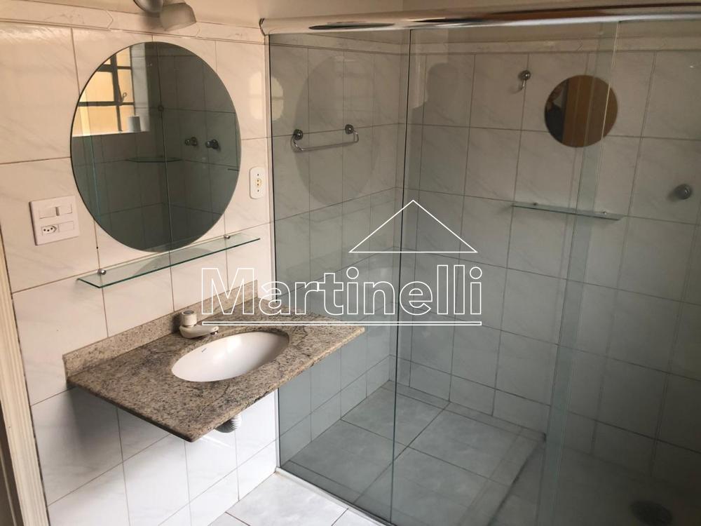 Alugar Casa / Padrão em Ribeirão Preto apenas R$ 1.500,00 - Foto 9