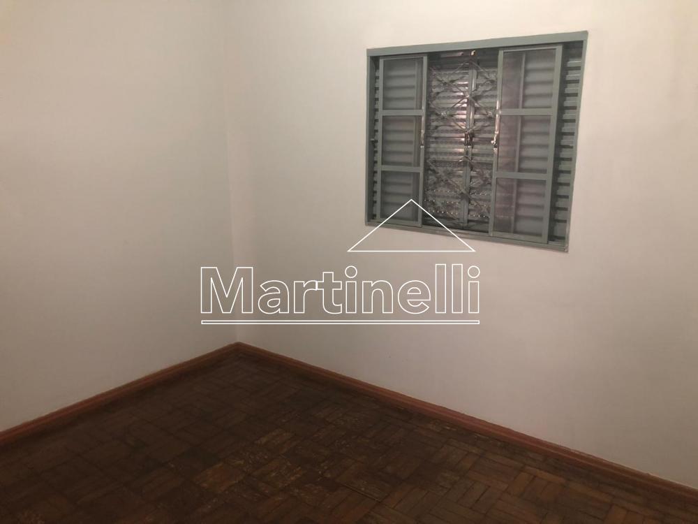 Alugar Casa / Padrão em Ribeirão Preto apenas R$ 1.500,00 - Foto 12