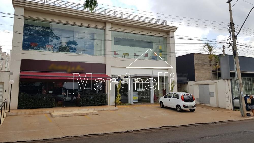 Alugar Imóvel Comercial / Imóvel Comercial em Ribeirão Preto apenas R$ 15.000,00 - Foto 1