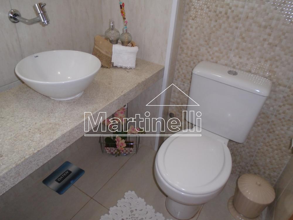Comprar Casa / Condomínio em Ribeirão Preto apenas R$ 600.000,00 - Foto 6