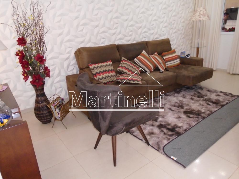 Comprar Casa / Condomínio em Ribeirão Preto apenas R$ 600.000,00 - Foto 2