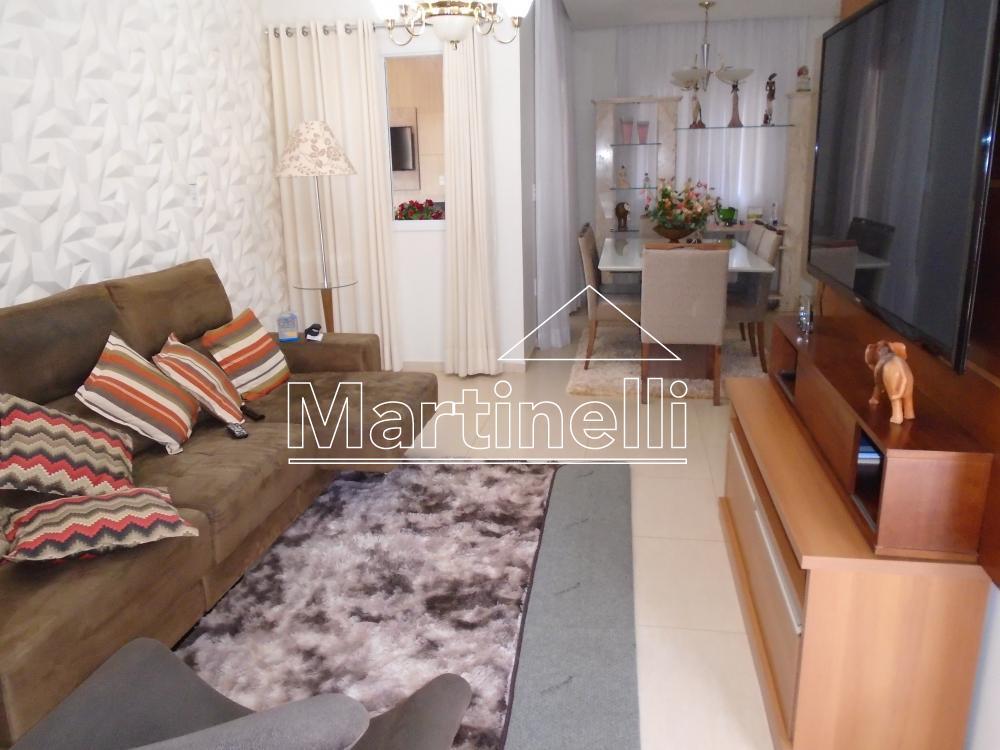 Comprar Casa / Condomínio em Ribeirão Preto apenas R$ 570.000,00 - Foto 3